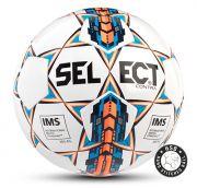Футболна топка Select Contra №4