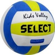 Волейболна топка Select Kids