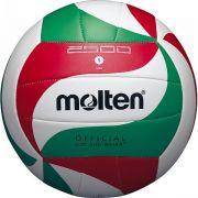 Волейболна топка Molten V5M 2500