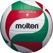 Топка за волейбол Molten V5M 2000