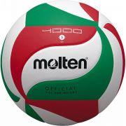 Топка за волейбол Molten V5M 4000
