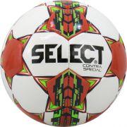 Футболна топка Select Contra Special