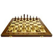 Игрален комплект Дама, Шах&Табла, 49 см