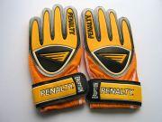Вратарски ръкавици Euruption на Penalty, размер 9
