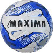 Футболна топка Максима, олекотена