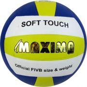 Волейболна топка Maxima Soft Touch