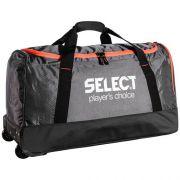 Спортен сак Select Maxi, на колелца