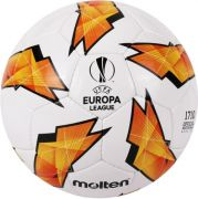 Футболна топка Molten Europa League Replica