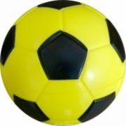 Детскa футболна топка