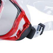 Очила маска за гмуркане