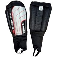 Кори за футбол Reusch Air stick lite
