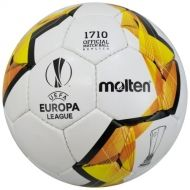 Футболна топка Molten UEFA Europa League Replica, размер 4