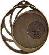 Медал Олимп, 5 см