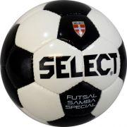 Футболна Select Futsal Samba Special