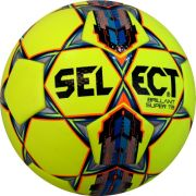 Футболна топка Select Brillant Super TB