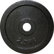 Диск 2.5 кг