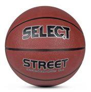 Баскетболна топка Select Street, размер 7