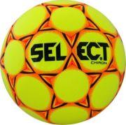 Футболна топка Select Chiron