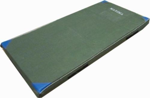 Гимнастически дюшек 200/100/10 см, брезент