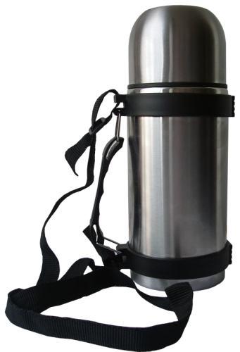 Термос с дръжка, 750 ml