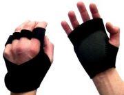 Спортни ръкавици от неопрен