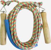 Въже за скачане Classic, 5 м