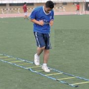 Тренировъчна стълба, 4.5 m