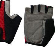 Спортни ръкавици aero