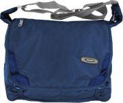 Спортна чанта през рамо Onepolar 5092