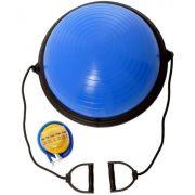 Балансираща полусфера BOSU Ball
