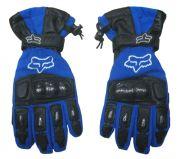 Спортни ръкавици Fox Race