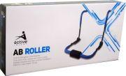 Мултифункционален уред за фитнес Аb Roller