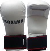 Ръкавици за карате Maxi