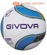 Топка за футбол Givova
