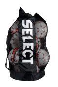 Сак за топки Select