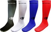 Футболни чорапи М