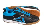 Футболни обувки за зала Select Benfica