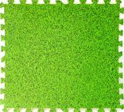 Подложки 61/61/1, к-т 4 с десен трева