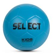 Топка за хандбал Select Kids