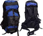 Туристическа раница Outlander Extreme 55, синьо