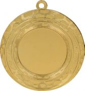 Медал Лаура, 4.5 см