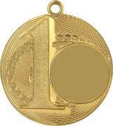 Медал Лауреат 1/2/3