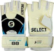 Вратарски ръкавици Select Futsal Pro