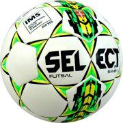 Топка за футбол Select Futsal Samba