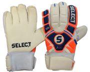 Вратарски ръкавици Select 88, детски