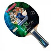 Хилка за тенис на маса Tibhar Chen Chien-An