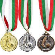 Медал Футбол