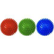 Масажна мини-топка, 7 см