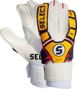 Вратарски ръкавици Select 22 Flexi Grip, детски