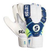 Вратарски ръкавици Select 03 Youth, детски